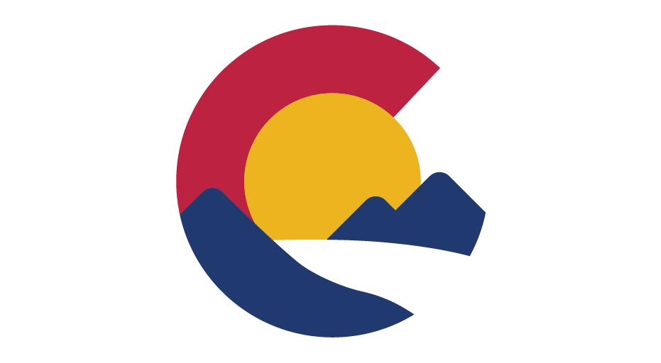 DCC bug logo